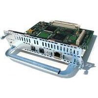 Модуль Cisco NIM-2CE1T1-PRI