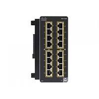 Модуль Cisco IEM-3300-16P