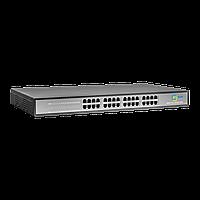 Шлюз SNR SNR-VG-2000-32S