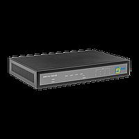 Шлюз SNR SNR-VG-1000-8S