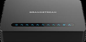 Шлюз Grandstream HT818