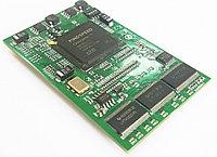 Модуль Eltex SM-VP-M300