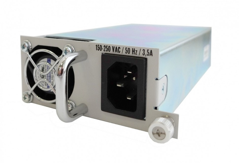 Модуль Eltex PM350-220/12
