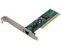 Адаптер D-Link DFE-520TX/20