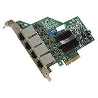 Адаптер Cisco UCSC-MLOM-IRJ45