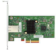 Адаптер D-Link DXE-810T