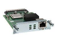 Модуль Cisco VWIC3-1MFT-T1/E1