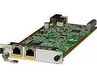 Модуль Huawei AR0MSEF2TA00