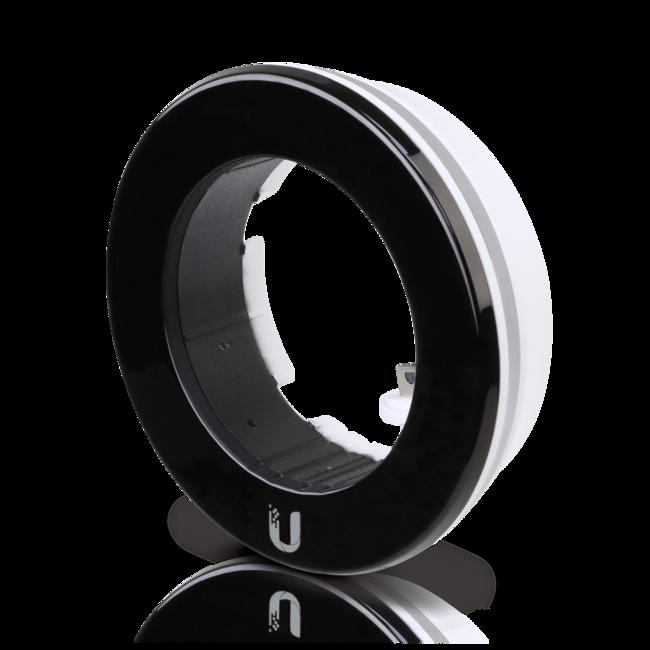 Насадка Ubiquiti UVC-G3-LED