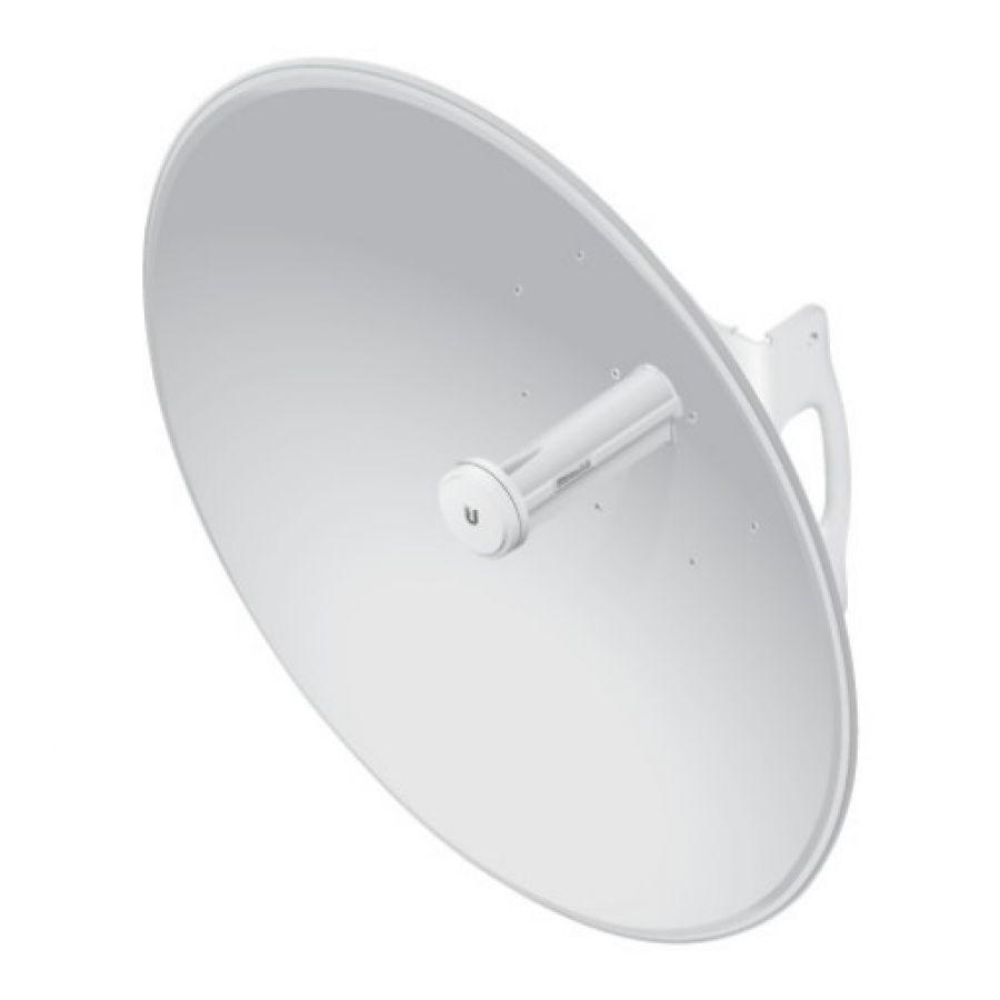 Радиомост Ubiquiti PBE-5AC-620
