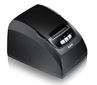 Принтер этикеток Zyxel SP350E-EU0101F (SP350E)