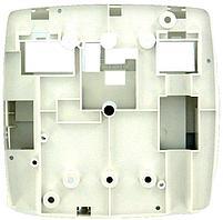 Комплект HPE Aruba JY706A