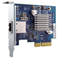 Сетевая карта Qnap QXG-10G1T