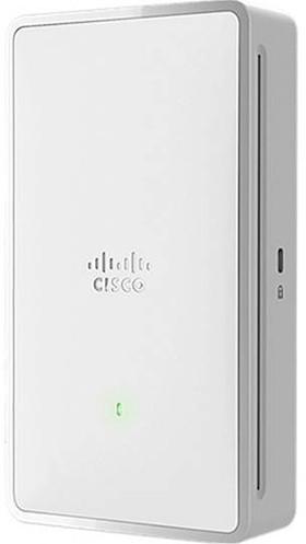 Точка доступа Cisco C9105AXW-R