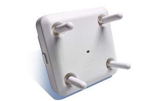 Точка доступа Cisco AIR-AP3802E-R-K9