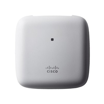 Точка доступа Cisco AIR-AP1815I-R-K9