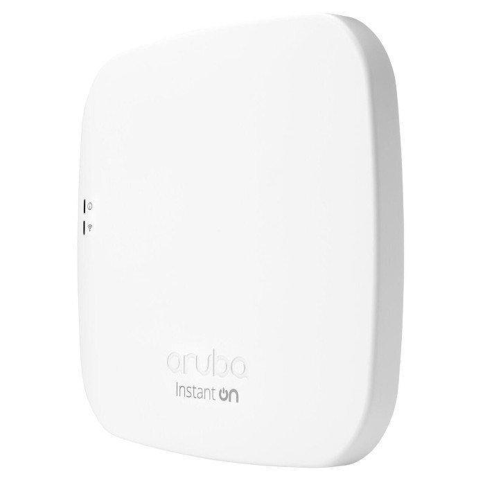 Точка доступа HPE Aruba Instant On AP12 (RW) (R2X01A)