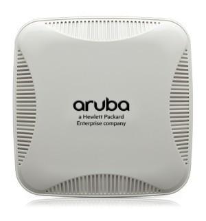 Точка доступа HPE Aruba IAP-325 (JW325A)