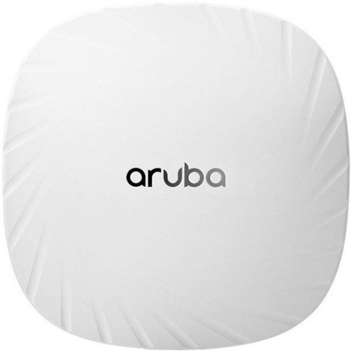Точка доступа HPE Aruba AP-505H (R3V46A)