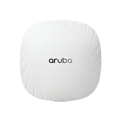 Точка доступа HPE Aruba AP-504 (R2H22A)