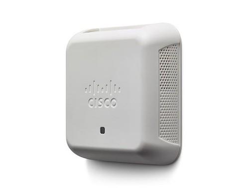 Точка доступа Cisco WAP571-R-K9