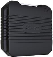 Точка доступа MikroTik RBLtAP-2HnD&R11e-LTE