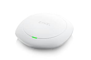 Точка доступа Zyxel WAC6303D-S (WAC6303D-S-EU0101F)