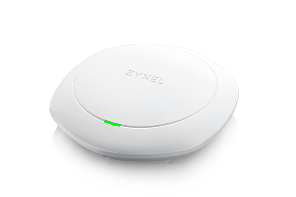 Точка доступа Zyxel NWA5123-AC HD (NWA5123-ACHD-EU0101F)