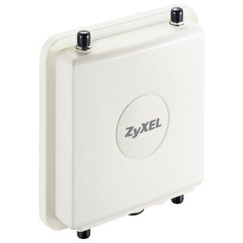 Точка доступа ZyXEL NWA3550-N