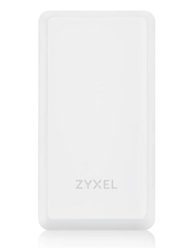 Точка доступа Zyxel NWA1302-AC (NWA1302-AC-EU0101F)