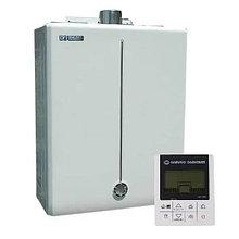 Газовый котел до 350 кв Daewoo DGB-300MSC+ Подарок ( Гарантийный набор )