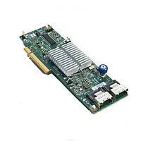 Контроллер Cisco UCSC-RAID-M5