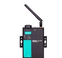 Модем MOXA OnCell G3151-HSPA