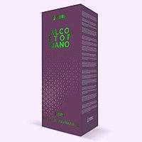 Alco Stop nano (алко стоп нано) средство от алкозависимости