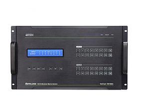 Матричный коммутатор ATEN VM1600A-AT-G (VM1600A)