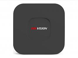 Точка доступа Hikvision DS-3WF01C-2N