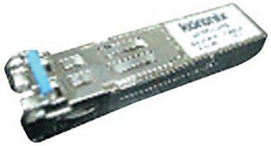 Трансивер Korenix SFPGLX10B15-w