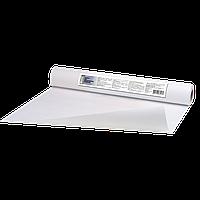 DALI DÉCOR Бумага для декоративных эффектов 840 мм*10 п.м.