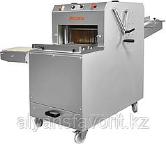 Хлеборезка (хлеборезательная машина) «Кайман 2»М