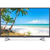 Телевизор Artel UA32H1200 81 см Black