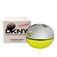 Donna Karan DKNY Be Delicious W edp 50 tester
