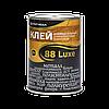 88-Luxe,  клей универсальный водостойкий