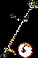 Триммер бензиновый (бензокоса) BT-1300