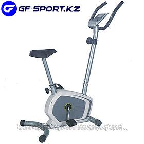 Велотренажер GF-113