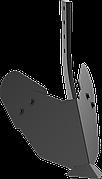 ЗУБР ОК-1 окучник регулируемый для мотоблоков, без сцепки