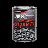 88 Metal, Клей универсальный водостойкий