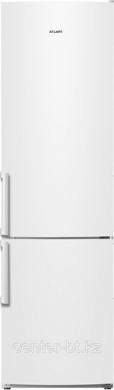 Холодильник Atlant ХМ-4426-000-N FULL NO FROST