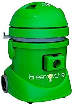 Elsea GREEN Line