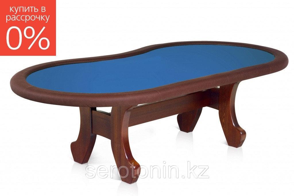 Стол для покера Колифорния