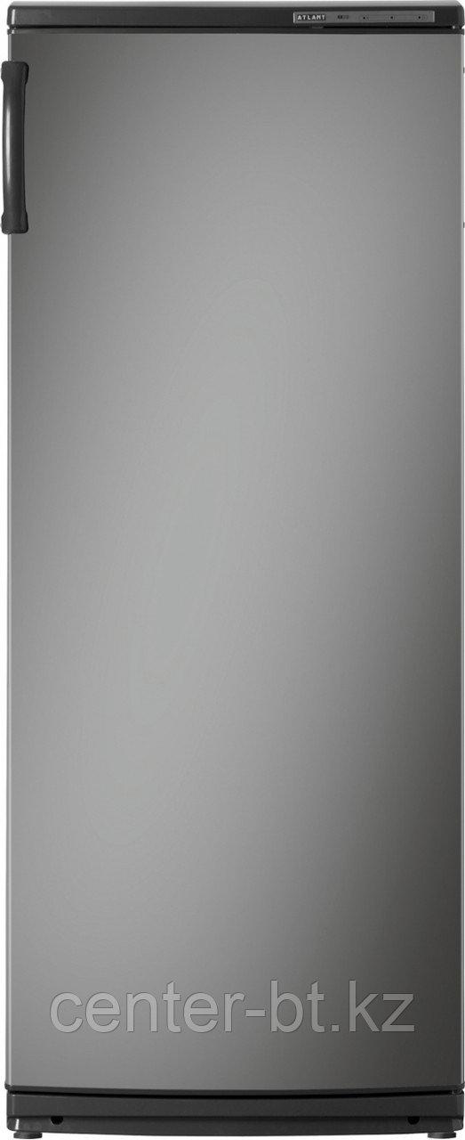 Морозильная камера Atlant M 7184-060